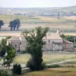 Palenzuela - Ermita 1
