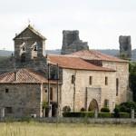 Palenzuela - Ermita 2
