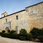 Palenzuela - Ermita 4