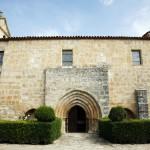 Palenzuela - Ermita 5