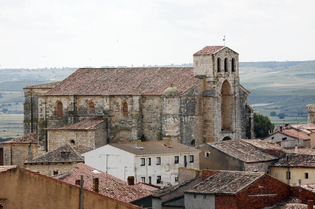 Palenzuela - San Juan 4