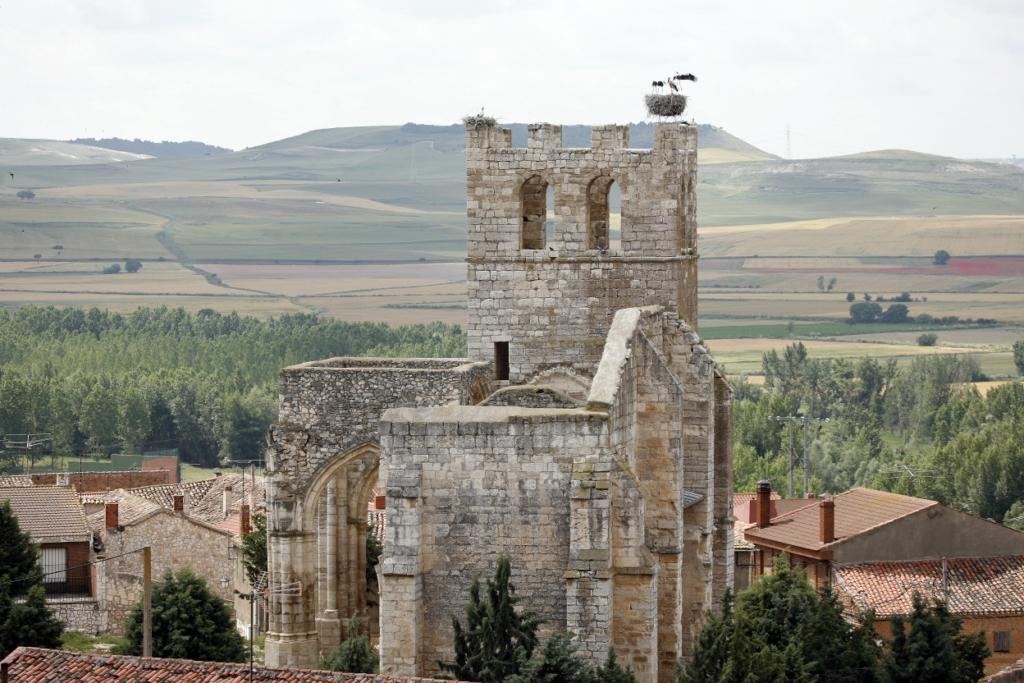 Fotos Iglesia de Santa Eulalia