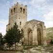 Palenzuela - Iglesia de Santa Eulalia 4