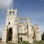 Palenzuela - Iglesia de Santa Eulalia 7